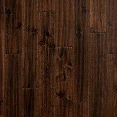 Acacia Ipe Hand Scraped Solid Hardwood