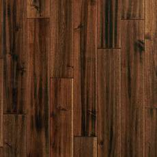 Acacia Wood Flooring Floor Amp Decor