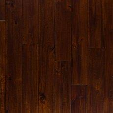 Acacia Cordoba Hand Scraped Solid Hardwood