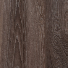 Cosmopolitan Oak Laminate