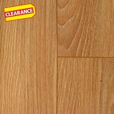 Clearance! Calypso Oak Laminate
