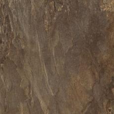 Nebulous Stone Laminate