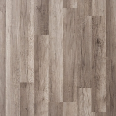 floor and decor laminate bartley pine laminate 7mm 944101346 floor and decor 17603
