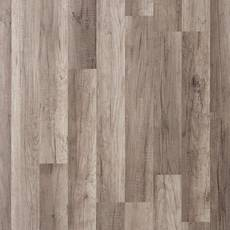 Gray Laminate And Vinyl Flooring Floor Amp Decor
