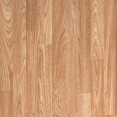 Oak 3 strip laminate 6mm 944105332 floor and decor for 6mm laminate flooring