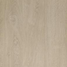 Icefield Oak Brushed Laminate