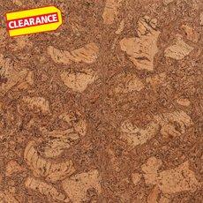 Clearance! Jazz Cork Plank