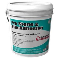 Tile Shop Richmond Va >> Mapei Pro Stone and Tile Adhesive - 1gal. - 951100056 ...