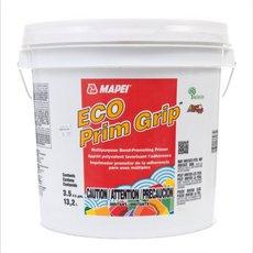 Mapei Eco Prim Grip Bond-Promoting Primer