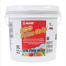 Mapei Eco Prim Grip Bond-Promoting Primer