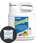 Mapei Keraply Latex Mortar Additive
