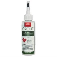 DuPont Grout Sealer