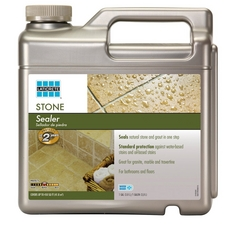 Laticrete Stone Sealer