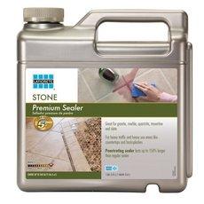 Laticrete Premium Stone Sealer