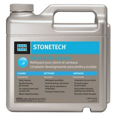 Armstrong S 485 Commercial Floor Cleaner 1gal