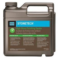 Laticrete StoneTech Professional High Gloss Finishing Sealer