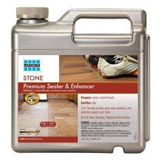 Laticrete Stone Sealer and Enhancer