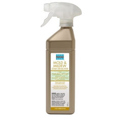Laticrete Mold and Mildew Stain Remover for Natural Stone