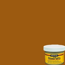 Minwax Early American Wood Putty