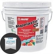 Mapei Mapelastic CI Crack Isolation Membrane