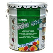 Mapei Ultrabond ECO 995 Wood Flooring Adhesive