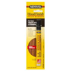 Minwax Early American Wood Stain Marker