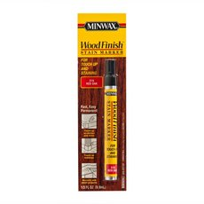 Minwax Red Oak Wood Stain Marker