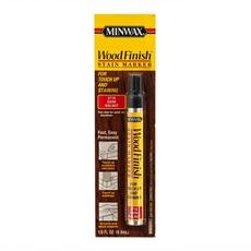 Minwax Dark Walnut Stain Marker