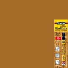 Minwax Cherry Wood Stain Marker