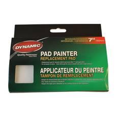 Merit Pro Pad Painter