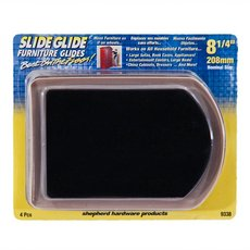 Sheperd Slide Guides II Furniture Movers