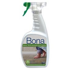 Bona Stone Tile and Laminate Floor Cleaner