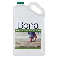 Bona Stone Tile and Laminate Floor Cleaner Refill