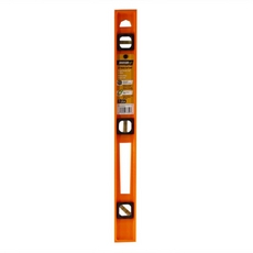 Johnson Structo-Cast I Beam Level