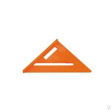 Johnson Structo-Cast Rafter Angle Square
