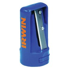 Irwin Pencil Sharpener
