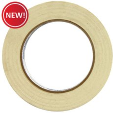 New! Shurtape Masking Tape