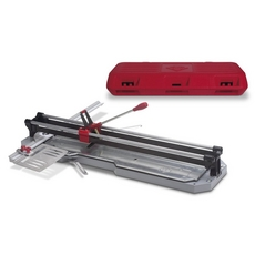 Rubi TX-700-N Hand Tile Cutter