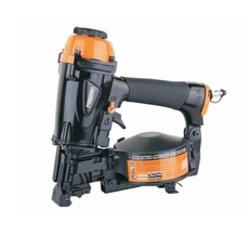 Freeman Coil Roofing Nailer