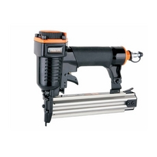 Freeman 18 Gauge Brad Nailer