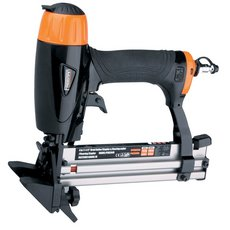 Freeman Brad Engineered Flooring Nailer Stapler