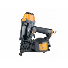 Freeman Coil Siding Nailer
