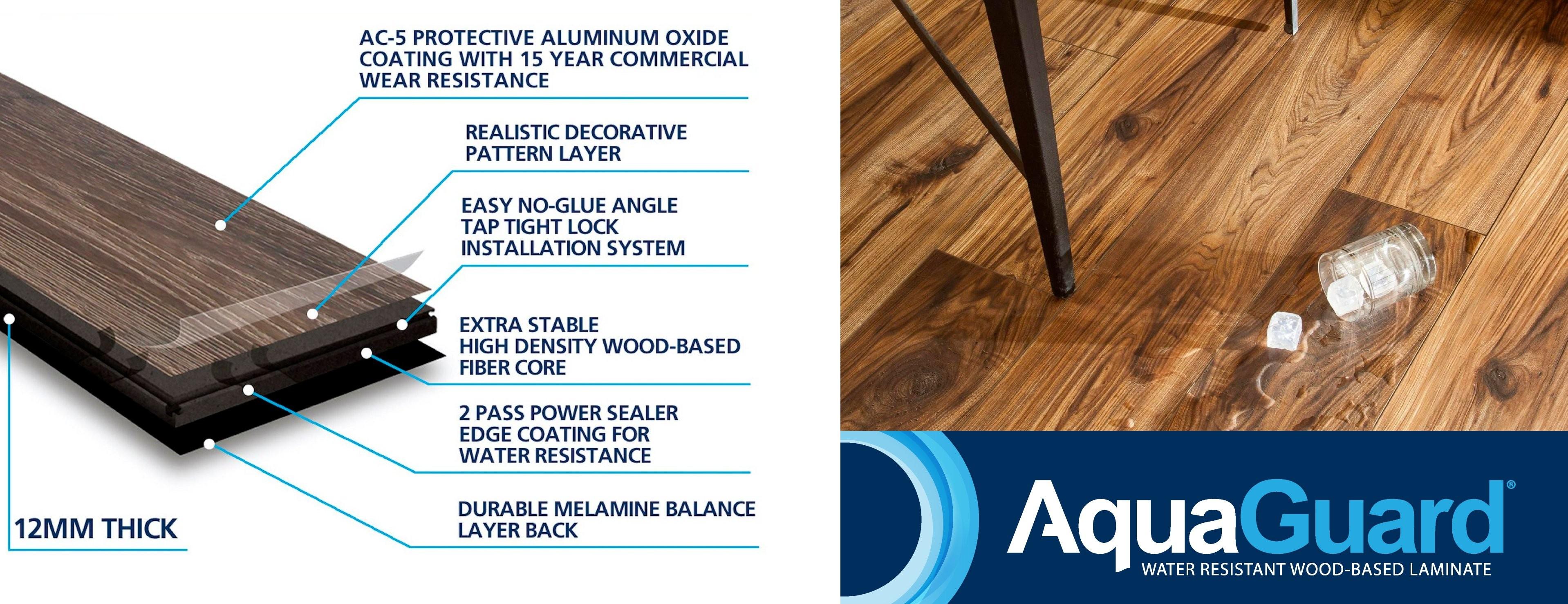 resistant flooring rugs for water interior your bathroom floors design laminate floor you decor do waterproof how