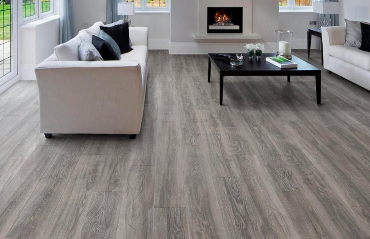 Laminate Floor Decor