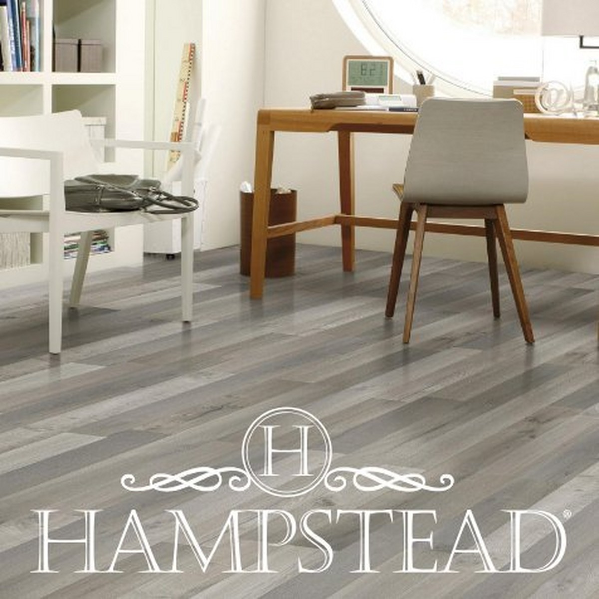 HAMPSTEAD PREMIUM LAMINATE