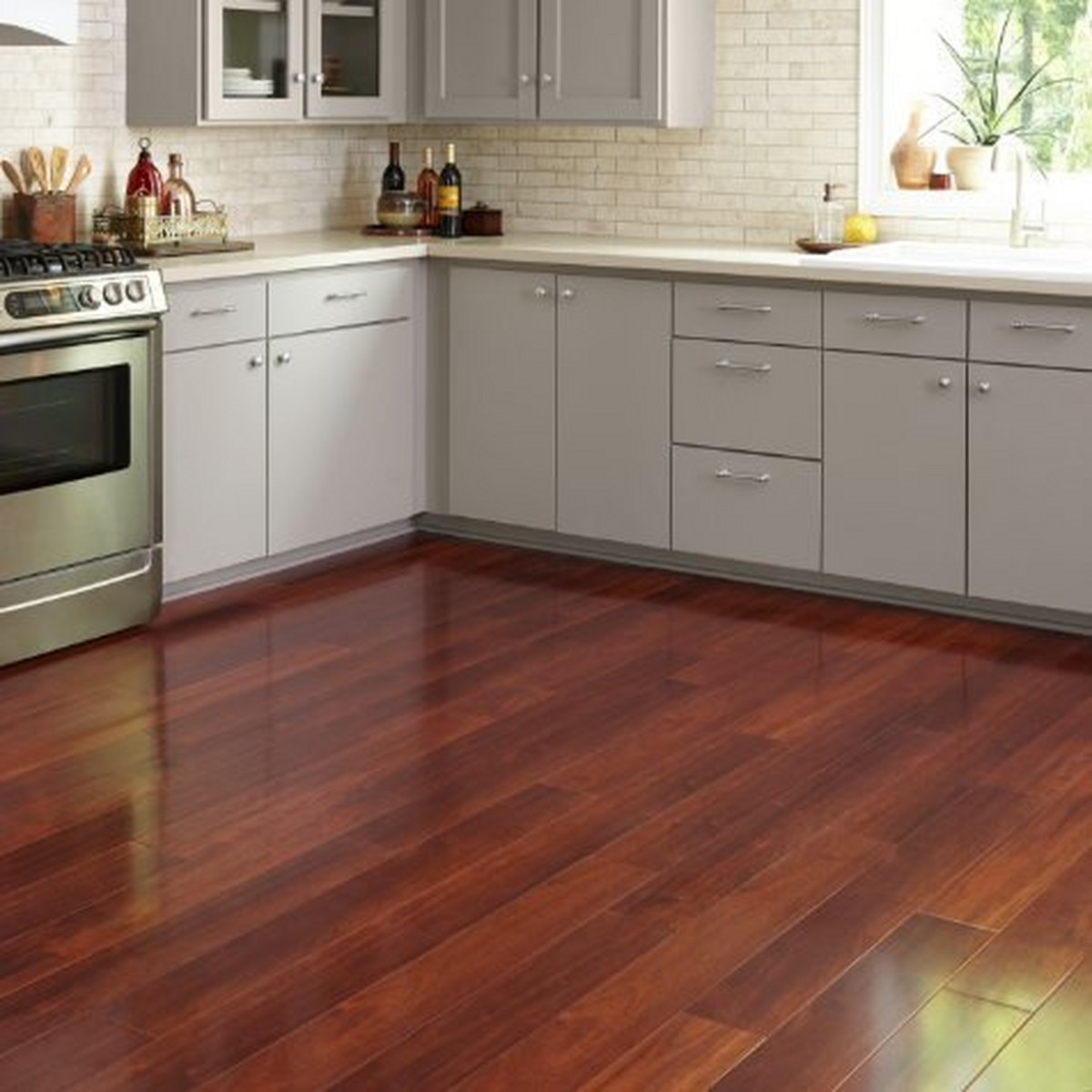 Laminate | Floor & Decor
