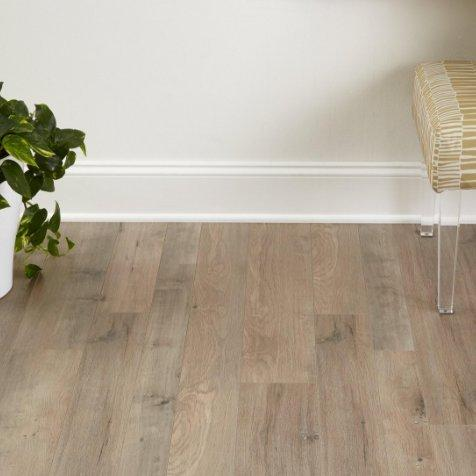 Laminate Or Wood Floors MULTI-WIDTH u0026 LENGTH