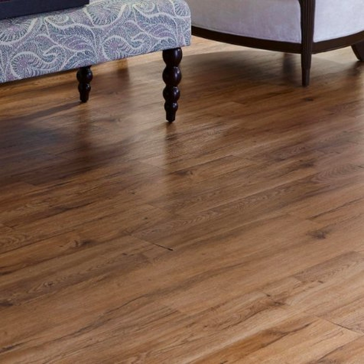 Floor Decor Wood Flooring