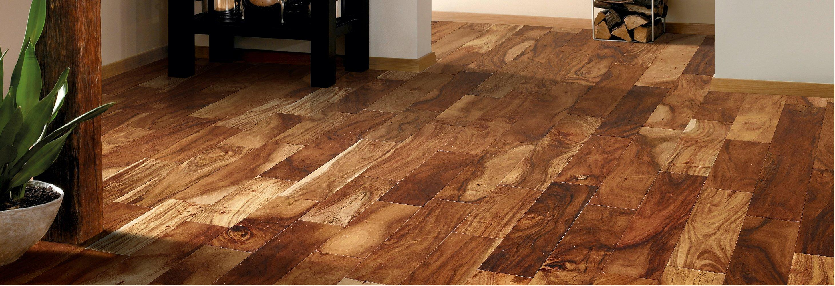 Engineered Hardwood Flooring Floor Decor