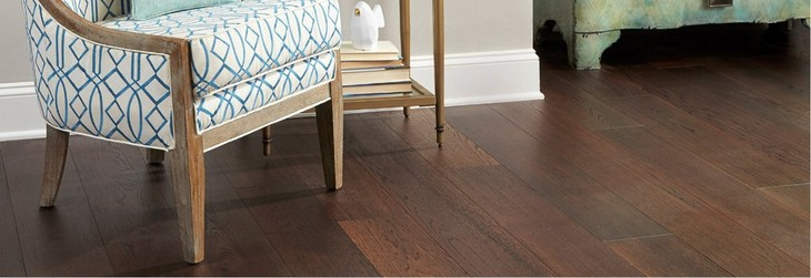 floors wood vs floor com and homeflooringpros oak maple hickory flooring blog guides hardwood characteristics